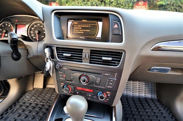 2011 Audi Q5 2.0T Premium Reseda, CA 36
