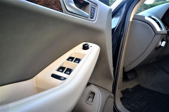 2011 Audi Q5 2.0T Premium Reseda, CA 37