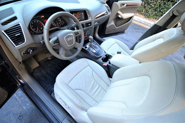 2011 Audi Q5 2.0T Premium Reseda, CA 38