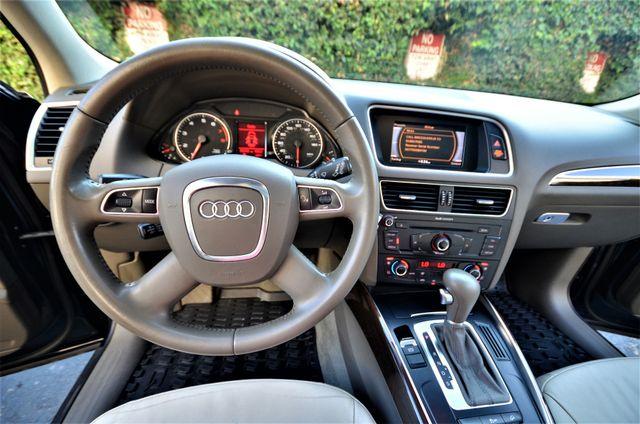 2011 Audi Q5 2.0T Premium Reseda, CA 6
