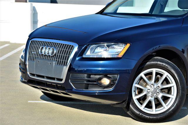 2011 Audi Q5 2.0T Premium Reseda, CA 13