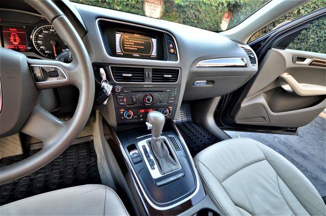 2011 Audi Q5 2.0T Premium Reseda, CA 39