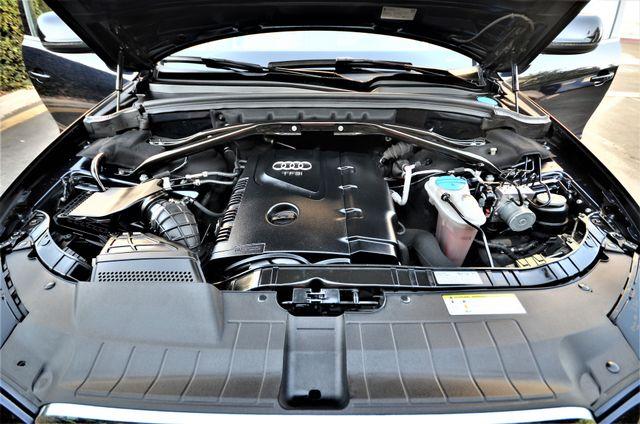 2011 Audi Q5 2.0T Premium Reseda, CA 41