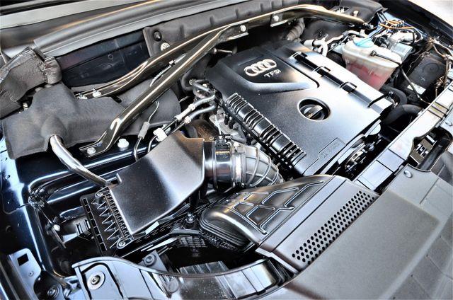 2011 Audi Q5 2.0T Premium Reseda, CA 46