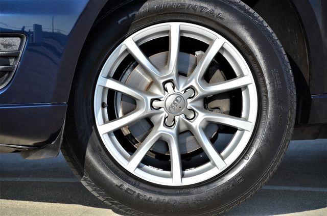 2011 Audi Q5 2.0T Premium Reseda, CA 14
