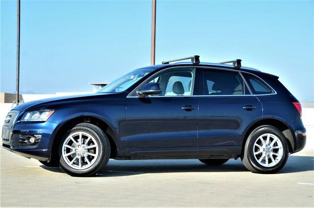 2011 Audi Q5 2.0T Premium Reseda, CA 15