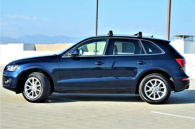 2011 Audi Q5 2.0T Premium Reseda, CA 16