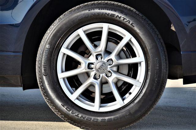 2011 Audi Q5 2.0T Premium Reseda, CA 17