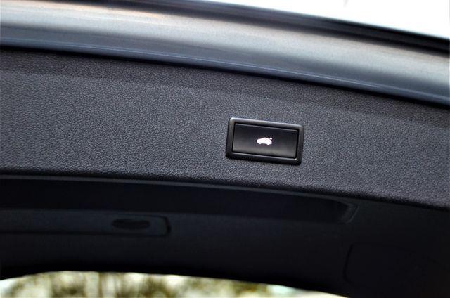 2011 Audi Q5 2.0T Premium Plus in Reseda, CA, CA 91335