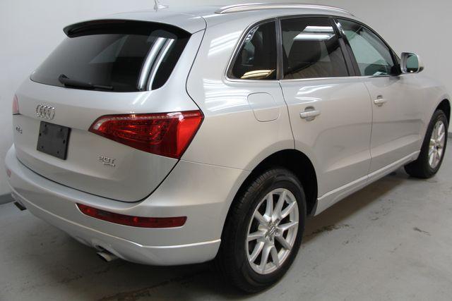 2011 Audi Q5 2.0T Premium Quattro Richmond, Virginia 29
