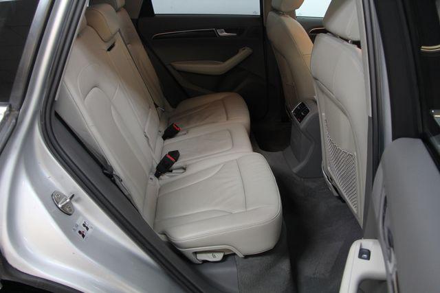 2011 Audi Q5 2.0T Premium Quattro Richmond, Virginia 26