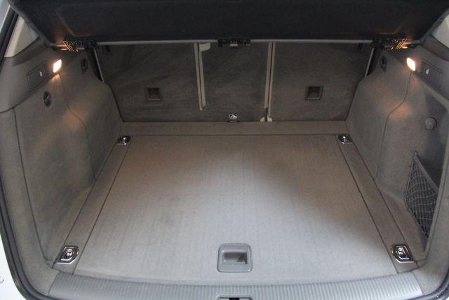 2011 Audi Q5 2.0T Premium Quattro Richmond, Virginia 27