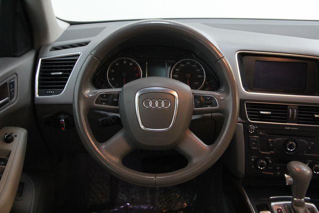 2011 Audi Q5 2.0T Premium Quattro Richmond, Virginia 6