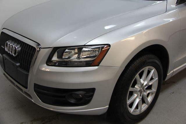 2011 Audi Q5 2.0T Premium Quattro Richmond, Virginia 28