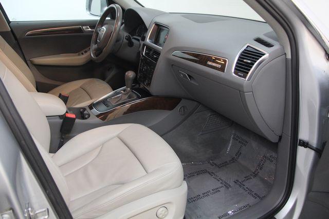 2011 Audi Q5 2.0T Premium Quattro Richmond, Virginia 16