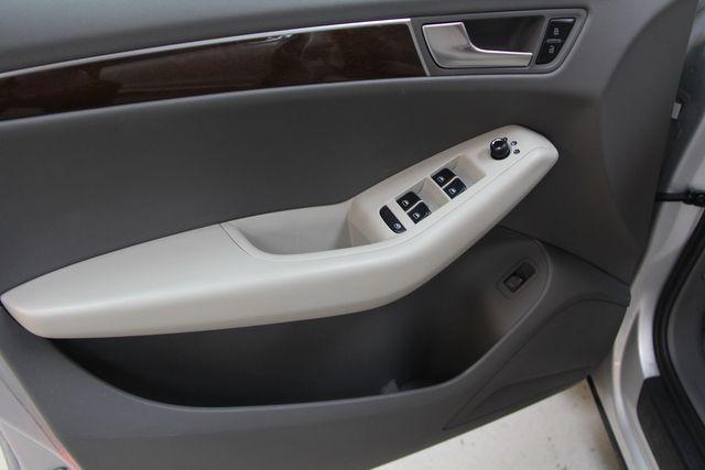 2011 Audi Q5 2.0T Premium Quattro Richmond, Virginia 15