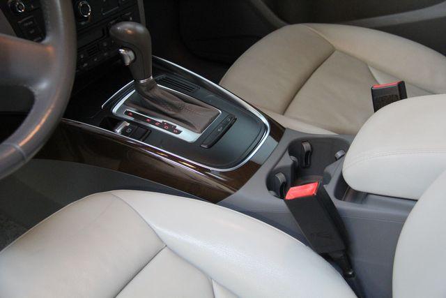 2011 Audi Q5 2.0T Premium Quattro Richmond, Virginia 13