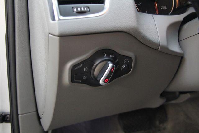 2011 Audi Q5 2.0T Premium Quattro Richmond, Virginia 5