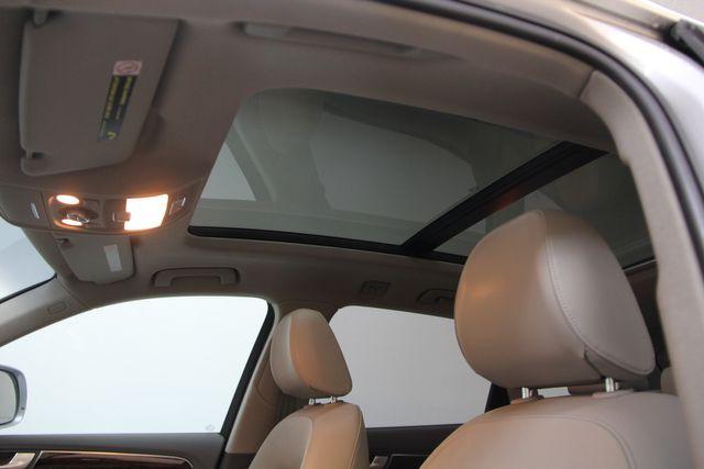 2011 Audi Q5 2.0T Premium Quattro Richmond, Virginia 12