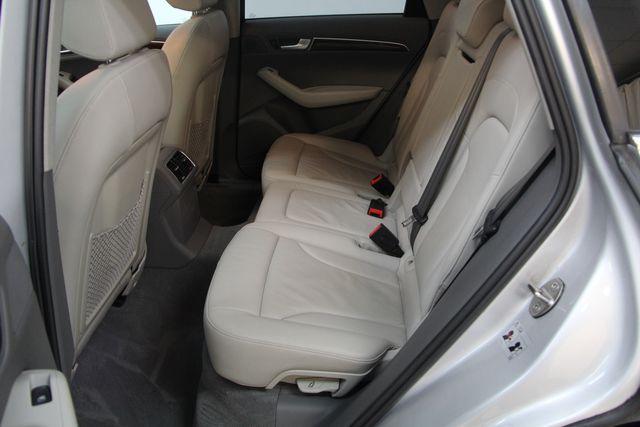 2011 Audi Q5 2.0T Premium Quattro Richmond, Virginia 24