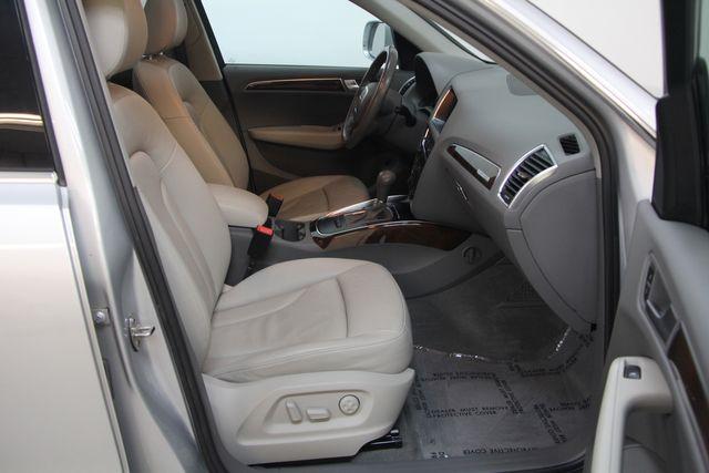 2011 Audi Q5 2.0T Premium Quattro Richmond, Virginia 19