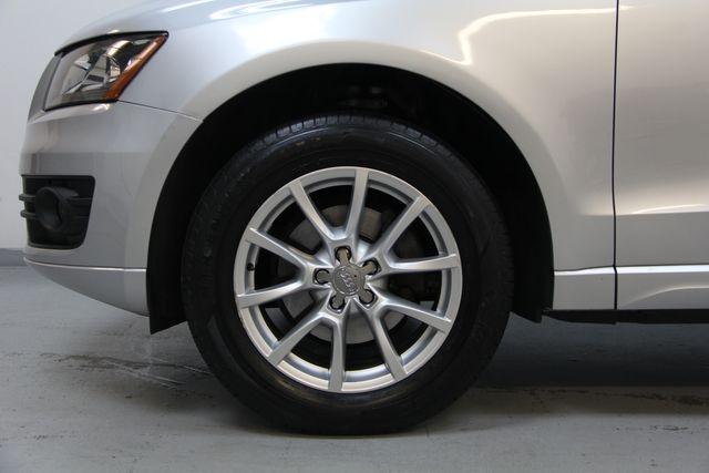 2011 Audi Q5 2.0T Premium Quattro Richmond, Virginia 30
