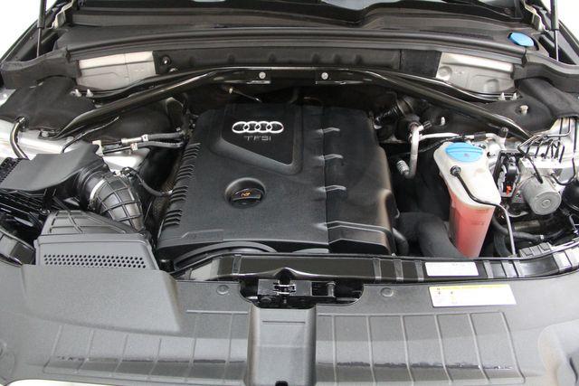 2011 Audi Q5 2.0T Premium Quattro Richmond, Virginia 32
