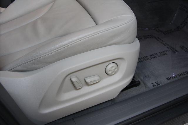 2011 Audi Q5 2.0T Premium Quattro Richmond, Virginia 21