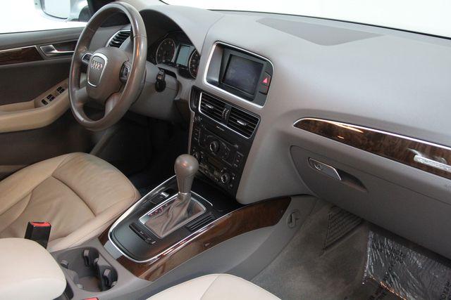 2011 Audi Q5 2.0T Premium Quattro Richmond, Virginia 17