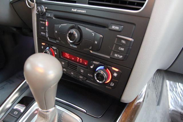 2011 Audi Q5 2.0T Premium Quattro Richmond, Virginia 10