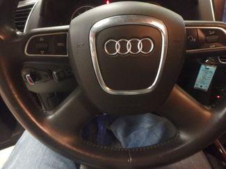 2011 Audi Q5 Premium PLUS. B/U CAMERA, FULL ROOF, LIKE NEW. Saint Louis Park, MN 9