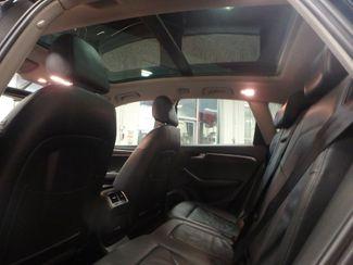 2011 Audi Q5 Premium PLUS. B/U CAMERA, FULL ROOF, LIKE NEW. Saint Louis Park, MN 11