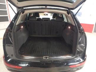 2011 Audi Q5 Premium PLUS. B/U CAMERA, FULL ROOF, LIKE NEW. Saint Louis Park, MN 13