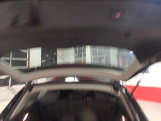 2011 Audi Q5 Premium PLUS. B/U CAMERA, FULL ROOF, LIKE NEW. Saint Louis Park, MN 14
