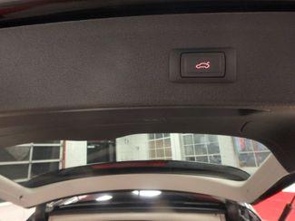 2011 Audi Q5 Premium PLUS. B/U CAMERA, FULL ROOF, LIKE NEW. Saint Louis Park, MN 15