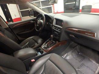 2011 Audi Q5 Premium PLUS. B/U CAMERA, FULL ROOF, LIKE NEW. Saint Louis Park, MN 17