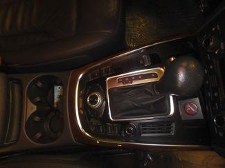 2011 Audi Q5 Premium PLUS. B/U CAMERA, FULL ROOF, LIKE NEW. Saint Louis Park, MN 18