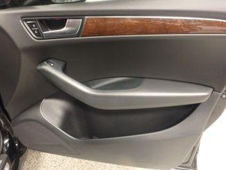2011 Audi Q5 Premium PLUS. B/U CAMERA, FULL ROOF, LIKE NEW. Saint Louis Park, MN 19
