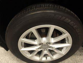 2011 Audi Q5 Premium PLUS. B/U CAMERA, FULL ROOF, LIKE NEW. Saint Louis Park, MN 24