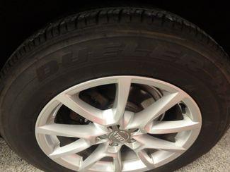 2011 Audi Q5 Premium PLUS. B/U CAMERA, FULL ROOF, LIKE NEW. Saint Louis Park, MN 25