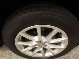 2011 Audi Q5 Premium PLUS. B/U CAMERA, FULL ROOF, LIKE NEW. Saint Louis Park, MN 27