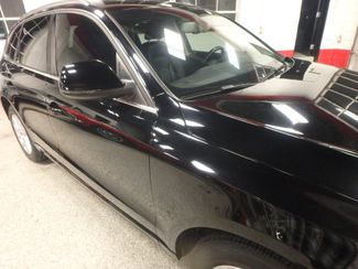 2011 Audi Q5 Premium PLUS. B/U CAMERA, FULL ROOF, LIKE NEW. Saint Louis Park, MN 20