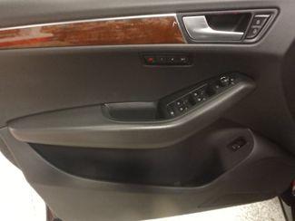 2011 Audi Q5 Premium PLUS. B/U CAMERA, FULL ROOF, LIKE NEW. Saint Louis Park, MN 29
