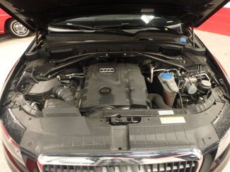 2011 Audi Q5 Premium PLUS. B/U CAMERA, FULL ROOF, LIKE NEW. Saint Louis Park, MN 30