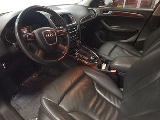 2011 Audi Q5 Premium PLUS. B/U CAMERA, FULL ROOF, LIKE NEW. Saint Louis Park, MN 6