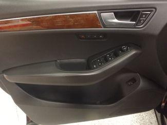 2011 Audi Q5 Premium PLUS. B/U CAMERA, FULL ROOF, LIKE NEW. Saint Louis Park, MN 7