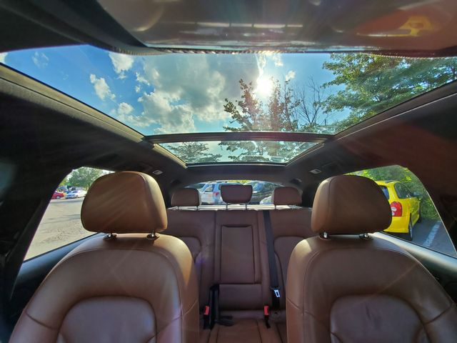 2011 Audi Q5 3.2L Prestige in Sterling, VA 20166
