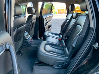 2011 Audi Q7 Quattro 3.0L TDI Premium Plus 3 MONTH/3,000 MILE NATIONAL POWERTRAIN WARRANTY Mesa, Arizona 10