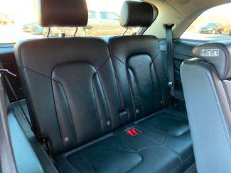 2011 Audi Q7 Quattro 3.0L TDI Premium Plus 3 MONTH/3,000 MILE NATIONAL POWERTRAIN WARRANTY Mesa, Arizona 12
