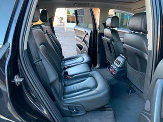 2011 Audi Q7 Quattro 3.0L TDI Premium Plus 3 MONTH/3,000 MILE NATIONAL POWERTRAIN WARRANTY Mesa, Arizona 13